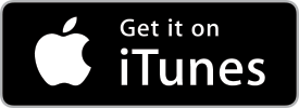 myspira itunes logo
